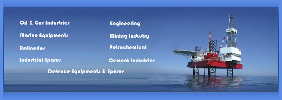 Gulf Winds Group